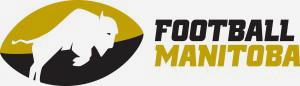 Football-Manitoba-Logo-300x86